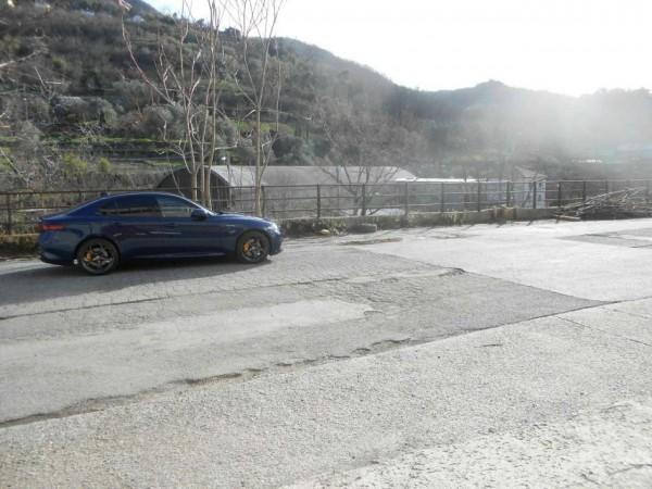 Capannone in vendita a Genova, 950 mq - Foto 9