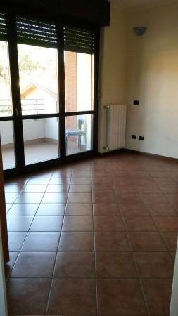 Appartamento in affitto a Cesate, Arredato, 38 mq - Foto 8