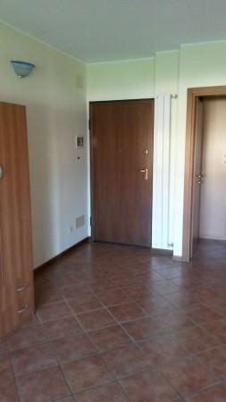 Appartamento in affitto a Cesate, Arredato, 38 mq - Foto 4