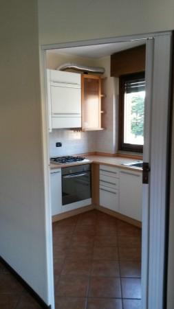Appartamento in affitto a Cesate, Arredato, 38 mq - Foto 10