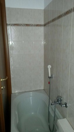 Appartamento in affitto a Cesate, Arredato, 38 mq - Foto 6