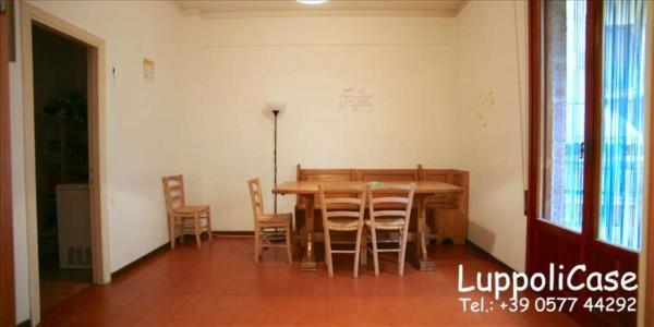 Appartamento in vendita a Siena, 140 mq - Foto 13