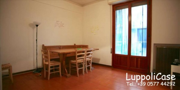 Appartamento in vendita a Siena, 140 mq - Foto 14