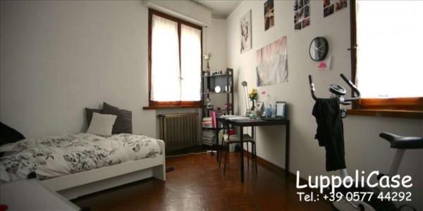 Appartamento in vendita a Siena, 140 mq - Foto 5