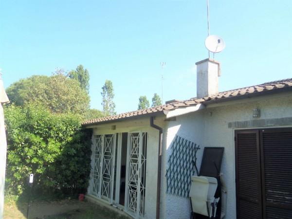Casa indipendente in vendita a Roma, Olgiata, Con giardino, 220 mq - Foto 8