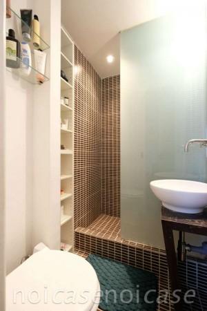 Appartamento in vendita a Roma, Pinciano, Con giardino, 140 mq - Foto 4