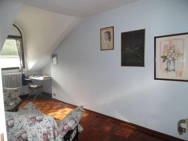 Appartamento in affitto a Torino, Centralissimo, 100 mq - Foto 5