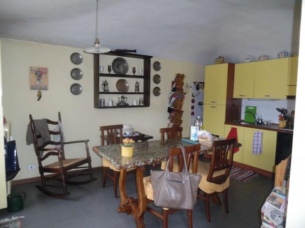 Appartamento in affitto a Torino, Centralissimo, 100 mq - Foto 14