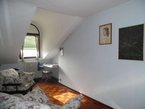 Appartamento in affitto a Torino, Centralissimo, 100 mq - Foto 6