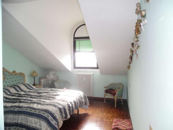 Appartamento in affitto a Torino, Centralissimo, 100 mq - Foto 7