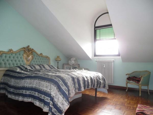 Appartamento in affitto a Torino, Centralissimo, 100 mq - Foto 9