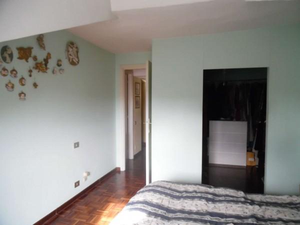 Appartamento in affitto a Torino, Centralissimo, 100 mq - Foto 8