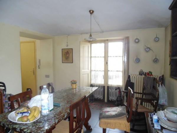 Appartamento in affitto a Torino, Centralissimo, 100 mq - Foto 13