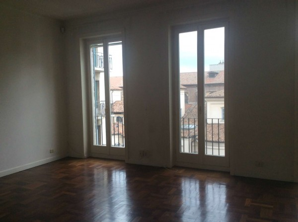 Appartamento in affitto a Milano, Brera/centro, 190 mq - Foto 7