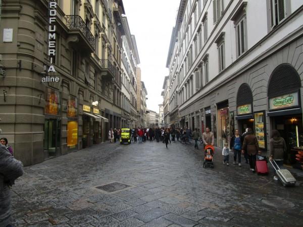 Locale Commerciale  in affitto a Firenze, 45 mq - Foto 7