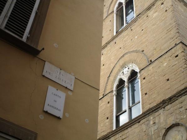 Locale Commerciale  in affitto a Firenze, 45 mq - Foto 6