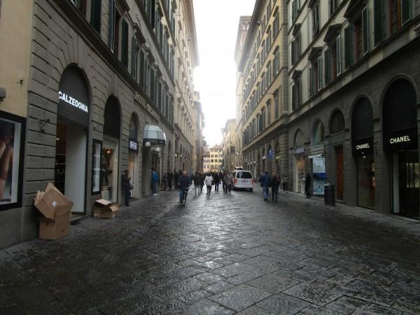Locale Commerciale  in affitto a Firenze, 45 mq - Foto 8