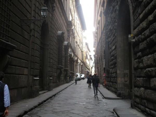 Locale Commerciale  in affitto a Firenze, 120 mq - Foto 10