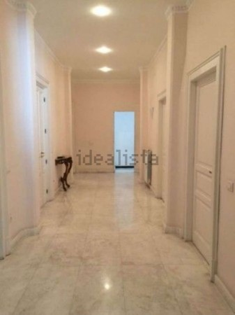 Appartamento in vendita a Napoli, 300 mq - Foto 8
