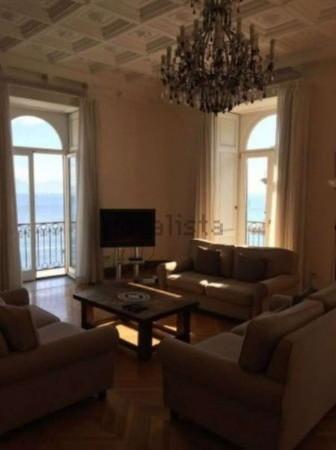 Appartamento in vendita a Napoli, 300 mq - Foto 5