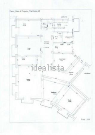 Appartamento in vendita a Napoli, 300 mq - Foto 2