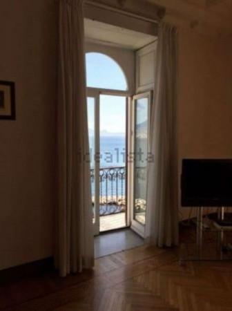 Appartamento in vendita a Napoli, 300 mq - Foto 6