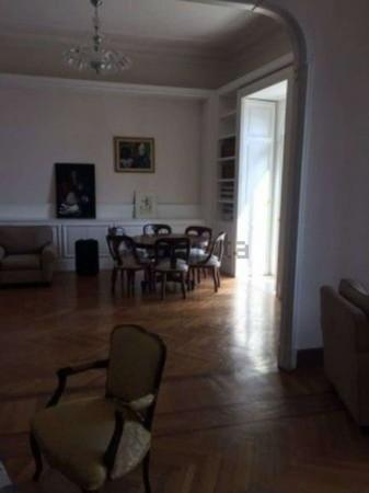 Appartamento in vendita a Napoli, 300 mq - Foto 7