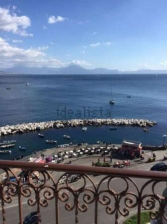 Appartamento in vendita a Napoli, 300 mq - Foto 3
