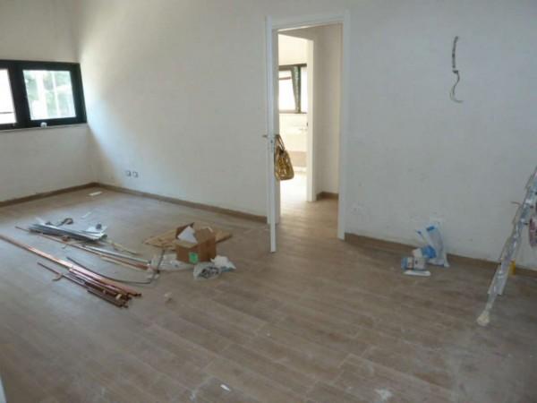 Appartamento in vendita a Milano, Ripamonti, 55 mq