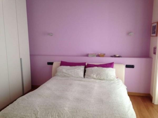 Appartamento in vendita a Milano, Sant'ambrogio, Cattolica, Arredato, 140 mq - Foto 9