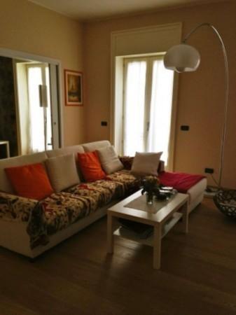 Appartamento in vendita a Milano, Sant'ambrogio, Cattolica, Arredato, 140 mq - Foto 11