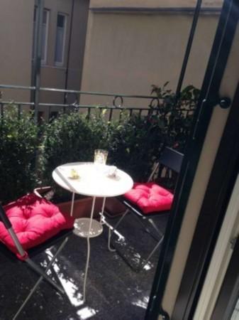 Appartamento in vendita a Milano, Sant'ambrogio, Cattolica, Arredato, 140 mq - Foto 13