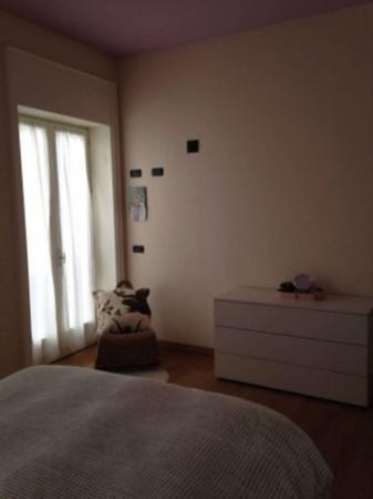 Appartamento in vendita a Milano, Sant'ambrogio, Cattolica, Arredato, 140 mq - Foto 5
