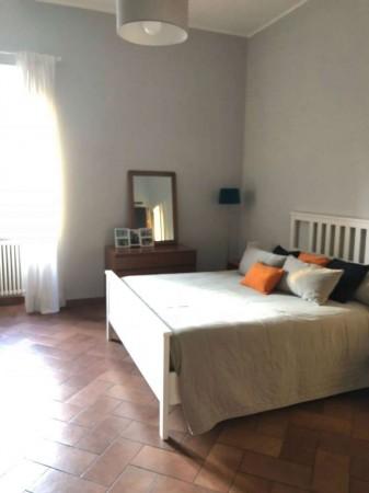 Appartamento in affitto a Roma, Garbatella, Arredato, 65 mq - Foto 10