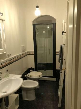 Appartamento in affitto a Roma, Garbatella, Arredato, 65 mq - Foto 6
