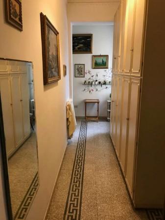 Appartamento in vendita a Roma, Germanico, Arredato, 101 mq