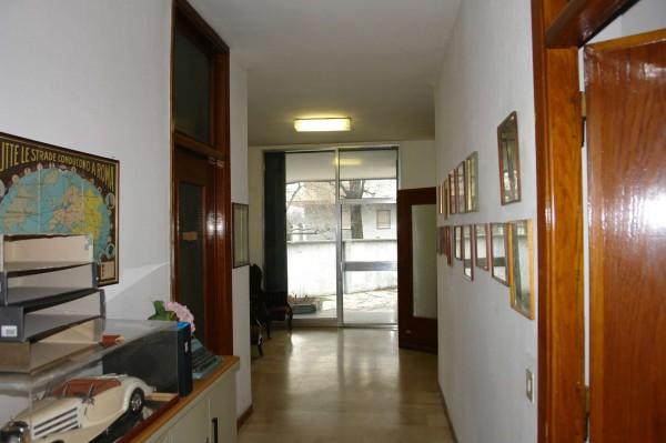 Locale Commerciale  in affitto a Torino, Industriale, 627 mq - Foto 26
