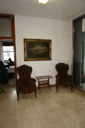 Locale Commerciale  in affitto a Torino, Industriale, 627 mq - Foto 27
