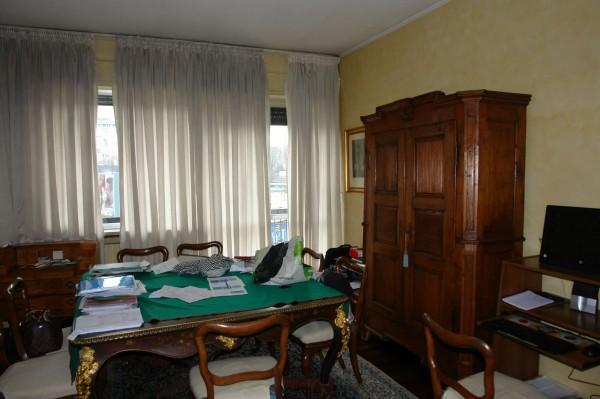 Locale Commerciale  in affitto a Torino, Industriale, 627 mq - Foto 20