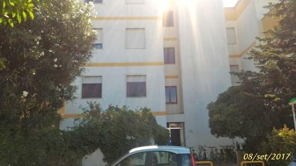 Appartamento in vendita a Ascea, Marina, 70 mq