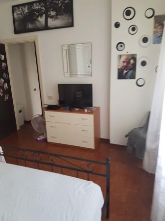 Appartamento in affitto a Grosseto, Centrale, 95 mq - Foto 3