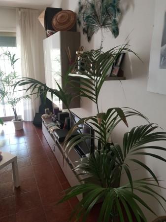 Appartamento in affitto a Grosseto, Centrale, 95 mq - Foto 15