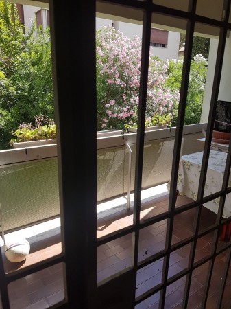 Appartamento in affitto a Grosseto, Centrale, 95 mq - Foto 12