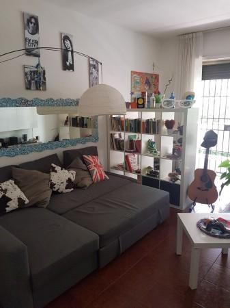 Appartamento in affitto a Grosseto, Centrale, 95 mq - Foto 1