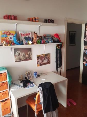Appartamento in affitto a Grosseto, Centrale, 95 mq - Foto 6