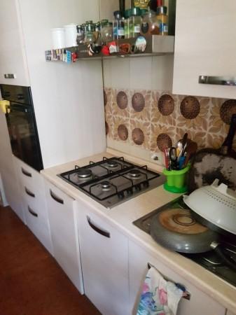 Appartamento in affitto a Grosseto, Centrale, 95 mq - Foto 16