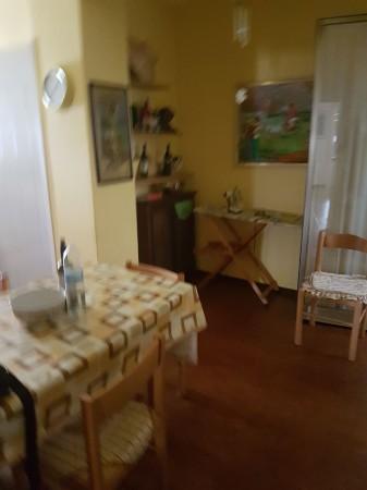 Appartamento in affitto a Grosseto, Centrale, 95 mq - Foto 10