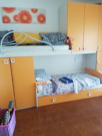 Appartamento in affitto a Grosseto, Centrale, 95 mq - Foto 4