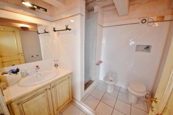 Appartamento in vendita a Arzachena, Porto Rotondo, 90 mq - Foto 13