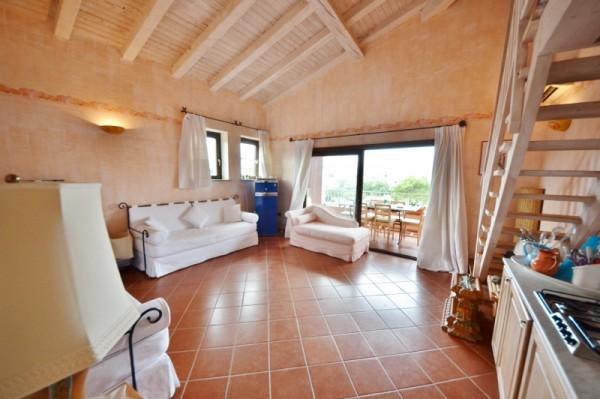 Appartamento in vendita a Arzachena, Porto Rotondo, 90 mq - Foto 12